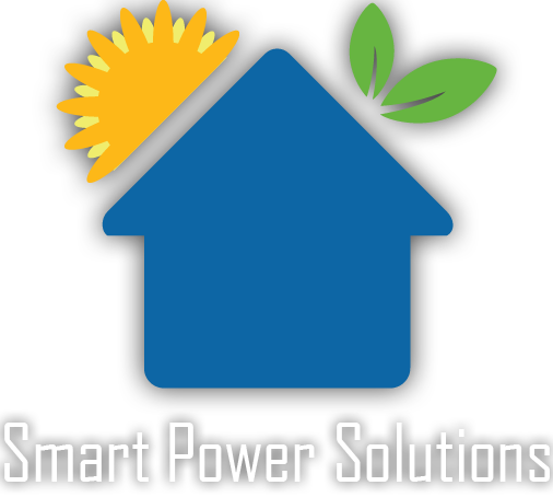 Smart Power Solutions